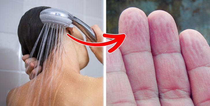 6 Sneaky Habits That Can Dry Out Your Skin