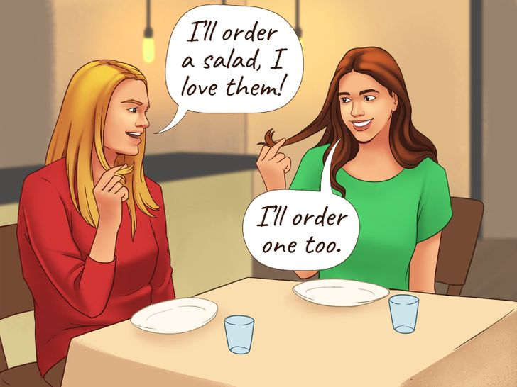 6 Body Language Cues That Can Help Us Read and Understand Others Better