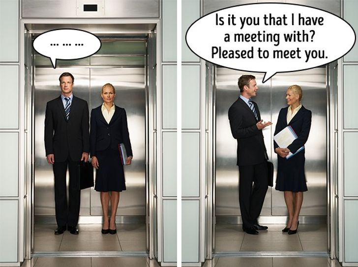7 Scientifically Proven Ways to Make a Good Impression