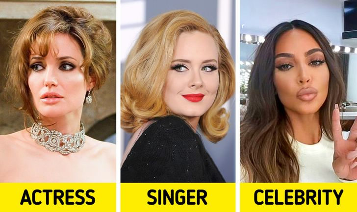 What the Celebrity Phenomenon Is and Why People Are Getting Famous for Seemingly Nothing