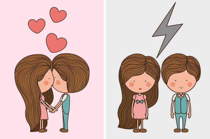 6 Truths Every Couple Should Know to Make Their Love Last Longer