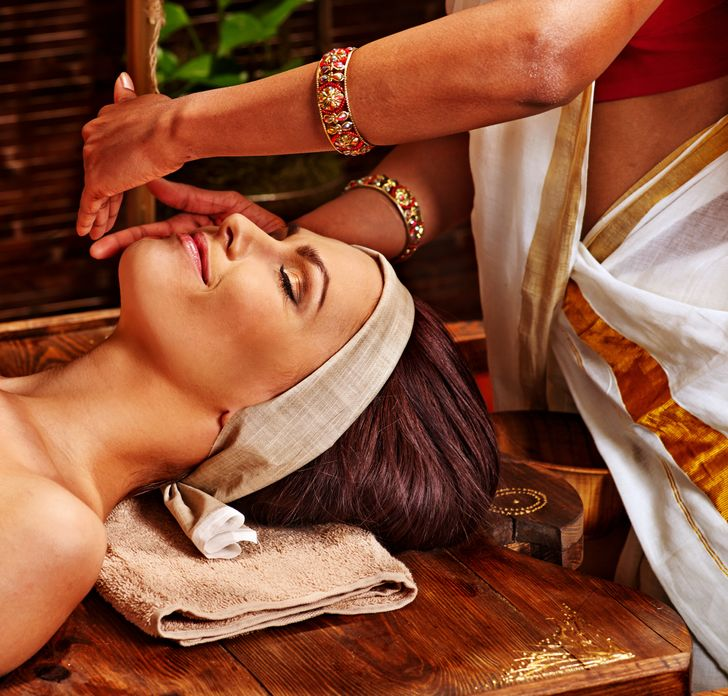 5 Reasons Why Indians Use an Ancient Nasal Treatment